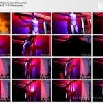 medieval-pequeno-spank-cruz-mp4_thumbs_2016-09-14_01-09-30