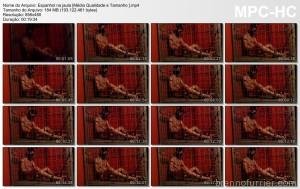 VIDEO 135 espanhol-na-jaula